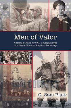 https://www.amazon.com/Men-Valor-Veterans-Southern-Kentucky/dp/1931672768/ref=sr_1_1?ie=UTF8&qid=1491590273&sr=8-1&keywords=Men+of+Valor+by+Sam+Piatt